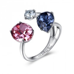 Anello donna BROSWAY BFF33
