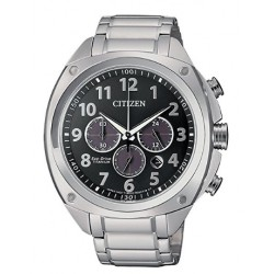 Citizen supetitanio ca 4310-54E