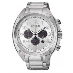 Citizen Super Titanio 4310-54A