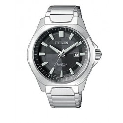 CITIZEN SUPERTITANIO-gent AW1540-53L